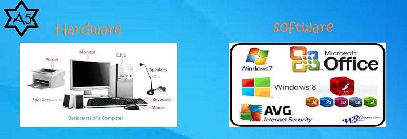 hardware-softwares-contentimg