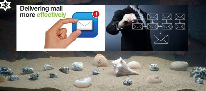 service-email1