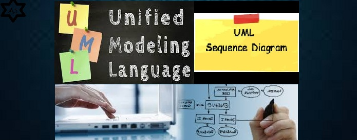 uml-sequence-diagram