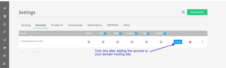 Elasticemail-click-verify