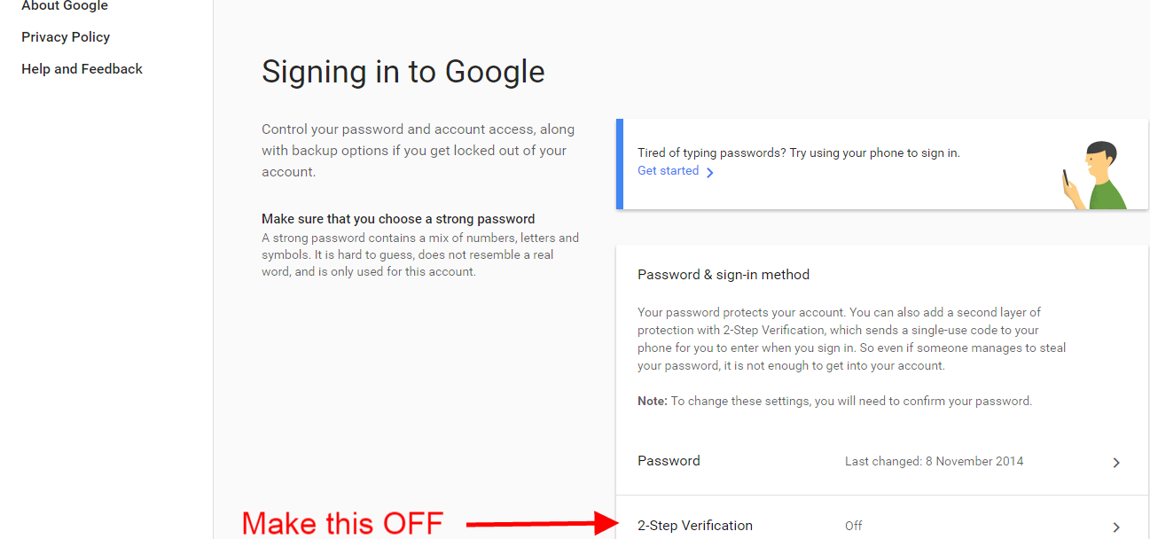 Gmail-2-step-verification