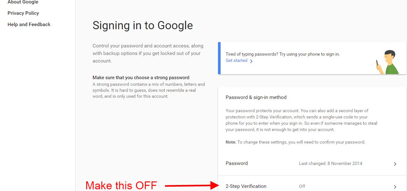 Gmail-2-step-verification