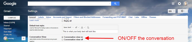 Gmail-conversation-view2