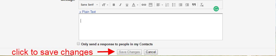 Gmail-conversation-view3