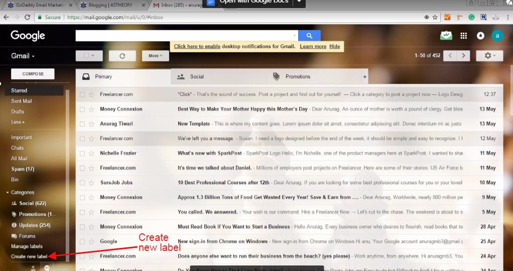 Gmaillabelimg1