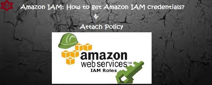 amazon-iam-attach-policy