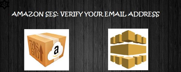 amazon-ses-email-verification