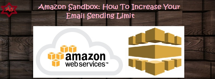 aws-sandbox-limit-increase