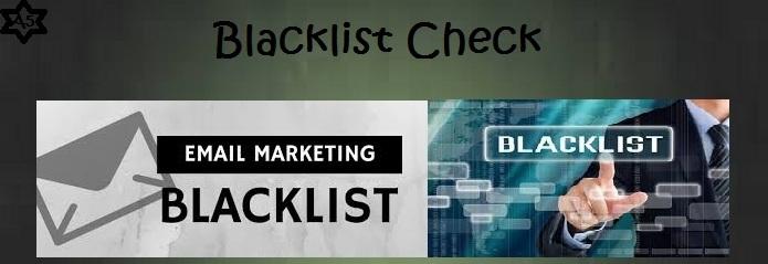 blacklistbannerbgimg1