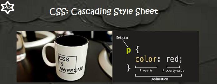 css-style-sheet