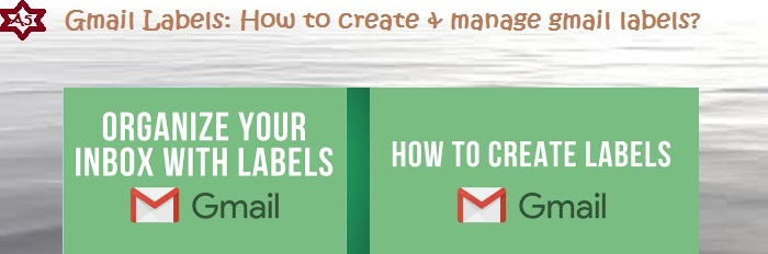 gmail-labels-create-labels
