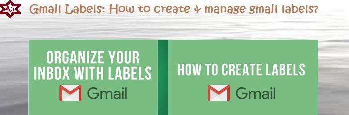 gmail-labels-create-labels