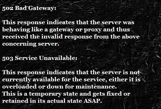 http-response-502