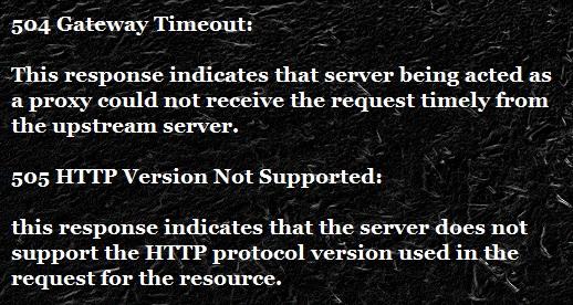 http-response-504