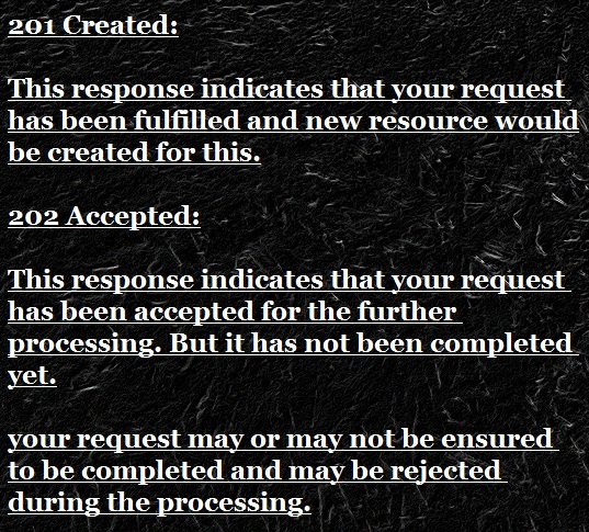 http-response-3