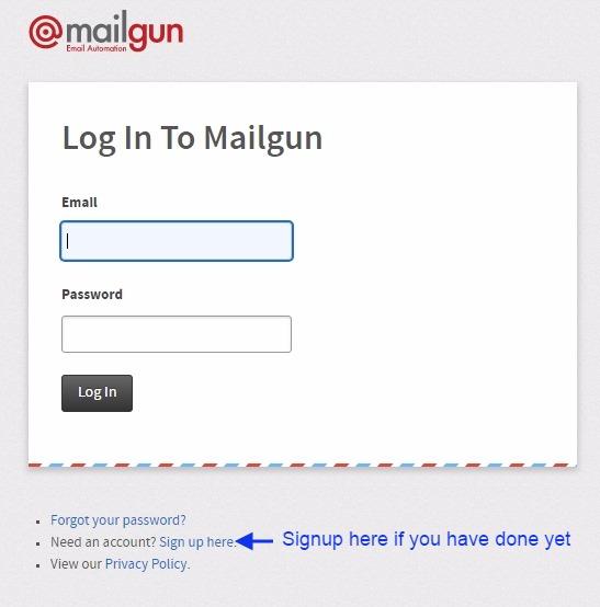 mailgun1