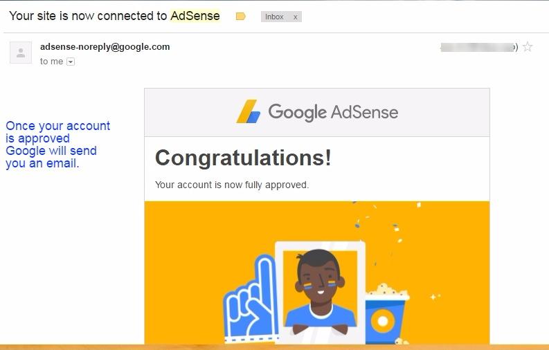 adsense9
