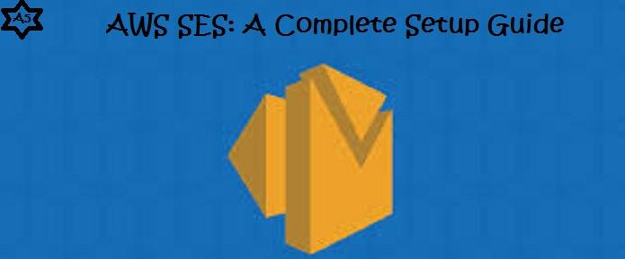 aws-ses-complete-setup-guide