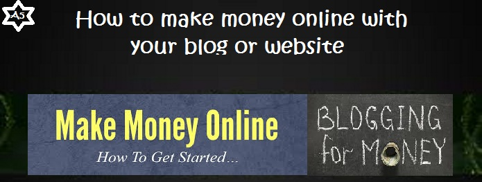 makeonlinemoney-with-your-blog