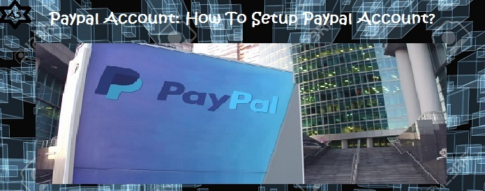 paypal-feature-image