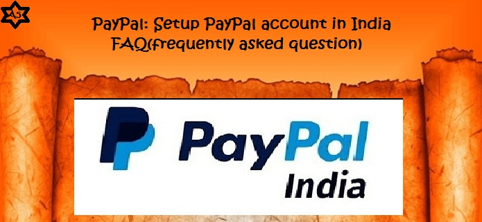 paypal-india-faq
