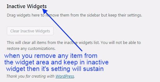 widget3
