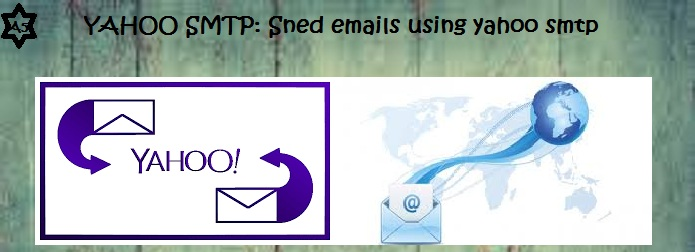 How to send mail using smtp in java