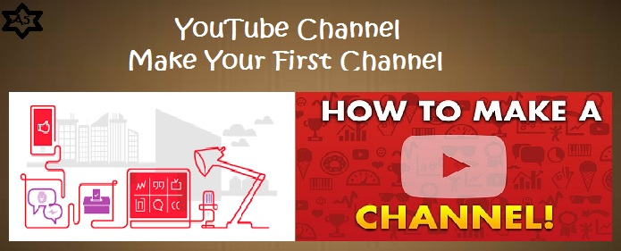 youtube-channel-create
