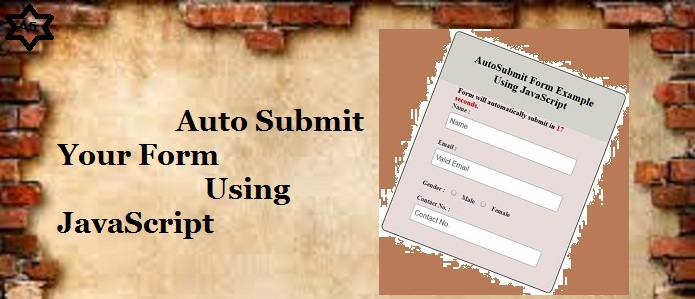 auto_submit_form