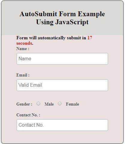 autosubmit1