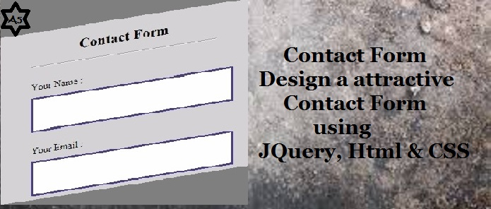 contact-form-jquery