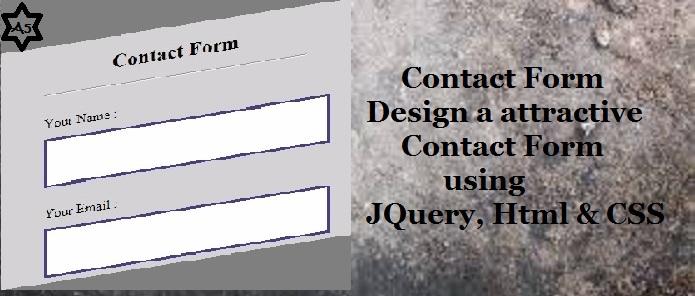 contact-form-jquery