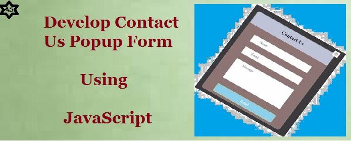 contactus-popup-javascript