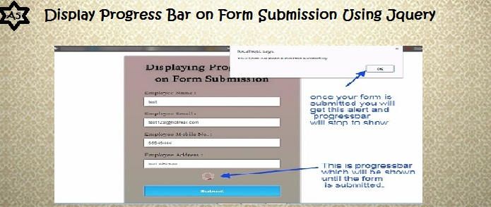 progress-bar