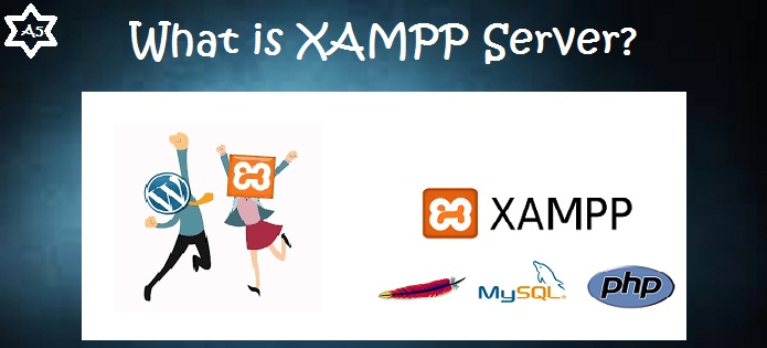 xampp-server