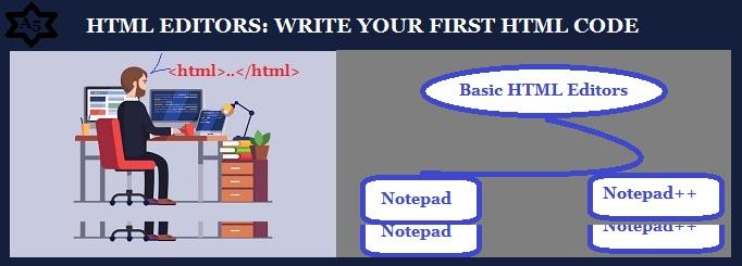 htmleditorfeatureimg