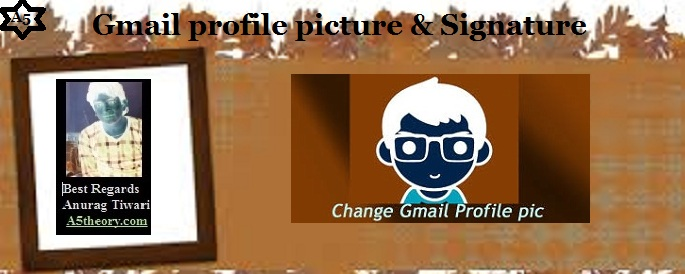 Gmail_profilepic_signature_featureimg