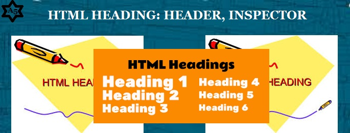 html_heading_feature-image