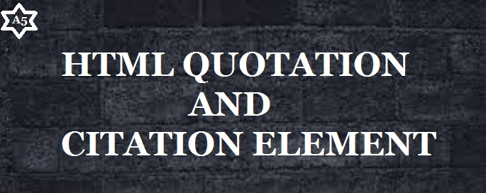 html_quotation_and_citation_element