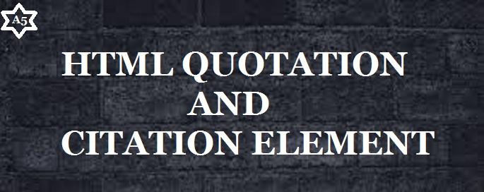 html_quotation_and_citation_element