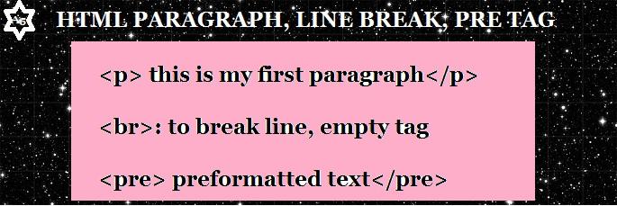 htmlparagraph_featureimage