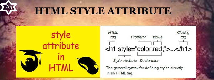 style_attribute_featureimage