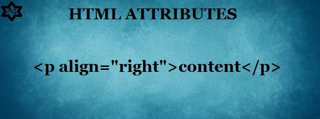 html_attributesnew