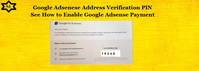 googleadsenseaddressverificationfeatureimg