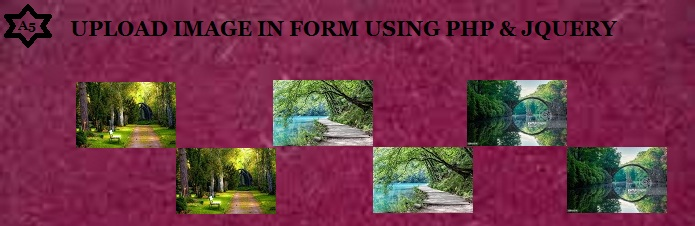 image_upload_feature_img