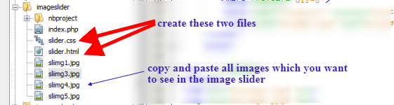 imageslider_filestr.
