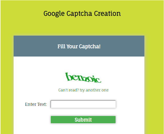 captchacontent_img
