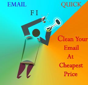 emailquickfixpromo1