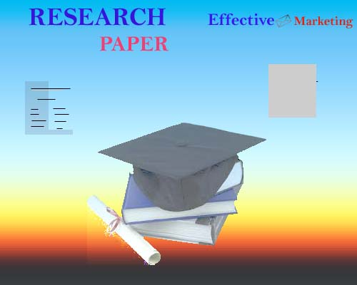 Research-paper-on-email-marketing
