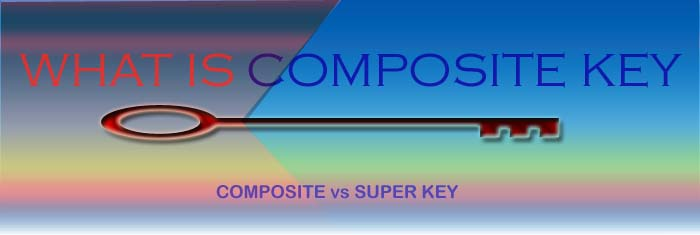 composite-key
